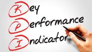 KPI – How to correctly evaluate digital marketing.