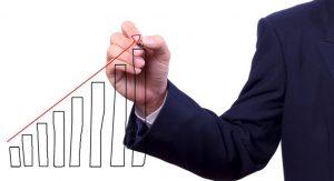 Como reduzir custos e vender mais com Inbound Marketing.