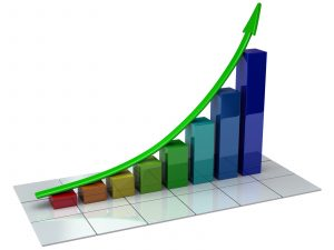 How to reduce costs and sell more with Inbound Marketing.